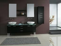 Modern Bathroom Vanity Fresh Modern Bathroom Vanities Australia 8830