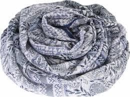 Женские шарфы и платки <b>MYLIKE</b> — купить на Яндекс.Маркете