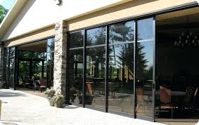 elegant folding glass doors exterior special folding glass patio door folding patio doors exterior folding doors