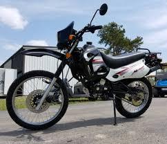 200cc 250cc dirt bikes 200cc dirt bikes 250cc dirt bikes