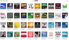 step by step the first things i do when starting a new business podcasts