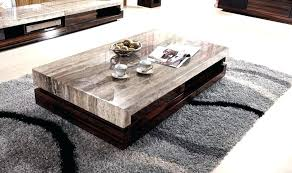 mahogany coffee table with storage most unbeatable mahogany coffee table with storage k marble top side