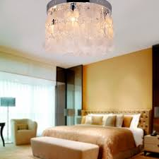 popular home depot bedroom ceiling lights luxury flush mount light fixtures lighting surface