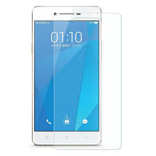 Oppo R1 R829T/R1s, Tempered Glass ...