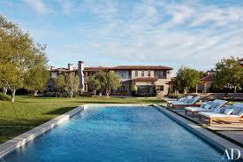 Khlo and Kourtney Kardashian Realize Their Dream Homes in California