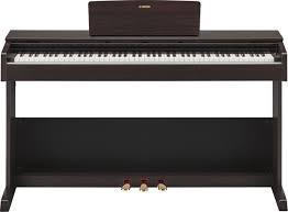 yamaha arius. yamaha arius ypd103 digital piano