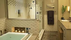 travertine tile pictures basketweave bathroom basketweave tiles view full size fecdf basketweave tiles view full siz