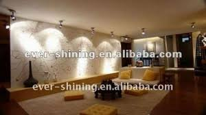 wireless track lighting wireless track lighting suppliers. modren track wall mount track lighting within wireless decorating  throughout suppliers u