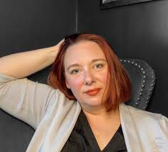 Gretchen Kirkpatrick - Author - Photos   Facebook