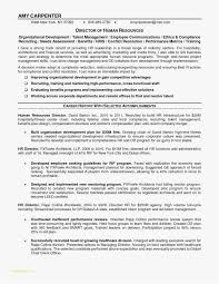 Cna Job Description For Resume Elegant 27 Resume For Nursing