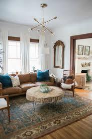 Best 25+ Living room mirrors ideas on Pinterest | Chic living room ...