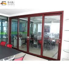 aluminum sliding doors s custom used commercial glass entry doors of aluminium sliding door aluminum aluminum sliding doors