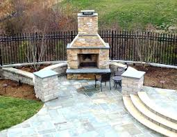 square paver patio with fire pit. Garage:Glamorous Outdoor Brick Fire Pit 32 Bricks For Build Chimney Ideas Paver Pictures Square Patio With