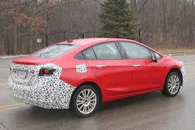 2018 chevrolet cruze hatchback.  2018 re spied 2018 chevrolet cruze hybrid inside chevrolet cruze hatchback h
