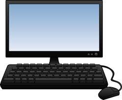laptop clipart. laptop clipart free download 2