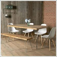 8 dining room furniture vancouver dining table reclaimed wood dining room table and chairs tables dining