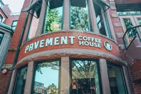 Local chain dishing out speciality coffee drinks and homemade bagels. Vegan Boston A Vegan Guide To Boston Massachusetts