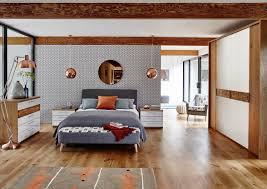 barker furniture. Modern Geo Bedroom As Grey And White Barker Stonehouse  Furniture Barker Furniture E
