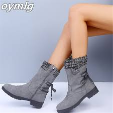 Best Offers for retro <b>snow boots</b> brands and get free shipping - a61