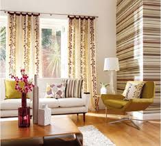 Latest Curtain Design For Living Room Living Room Remarkable Latest Living Room Curtain Designs Window