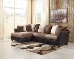 unusual furniture pieces. Full Size Of Piece Sectional Sleeper Sofa Withse2se Unusual Sofas Center 45 2 Furniture Pieces