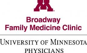 University Of Minnesota My Chart Mychart