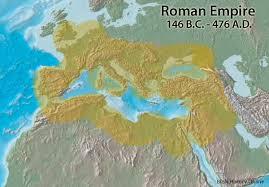 The Roman Empire Bible History Online