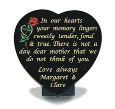 Remembrance Quotes For Mother. QuotesGram via Relatably.com