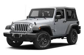 new jeep 2018. beautiful 2018 2017 jeep wrangler in new jeep 2018