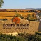Poppy Ridge Golf Course - Home   Facebook