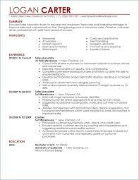 Retail Sales Associate Job Description For Resume Magnificent Retail Sales Associate Job Description For Resume 28 Gahospital
