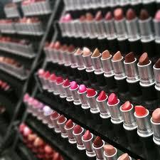 mac times square nyc nyc nycping mac timessquare lipstick
