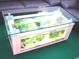 aquarium coffee table dining table fish tank fascinating dining table fish tank dining aquarium coffee table aquarium coffee table