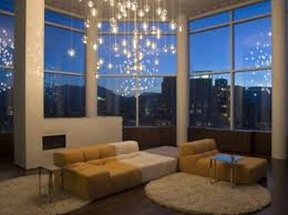 lighting living room ideas. lighting ideas cool living room amazing furniture decoration creative wall interior trees with clear glass painted panel