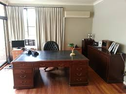 woman office furniture. Enchanting 25 Designer Home Office Furniture Decorating Design Of Woman