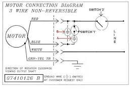 doerr electric motor lr22132 wiring diagram fresh fein emerson psc doerr electric motor lr22132 wiring diagram lovely wunderbar emerson motor schaltplan bilder elektrische of doerr electric