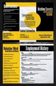 50 Best Resume Samples 2016 2017 Resume Format 2016