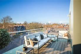 1 Bedroom Flat For Sale   Moseley Central, Alcester Road, Birmingham, West  Midlands