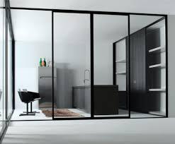 Glass Sliding Walls Black Glass Framed Doors Google Search Hotel Hunter Home