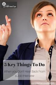 55 Best Interview Tips Interview Preparation Images On Pinterest