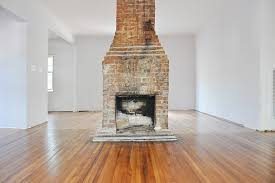 paint brick fireplace to look like stone black paint for fireplace surround paint for stone fireplace surround