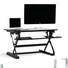 desks add on desks smart solutions add a drawer attachable drawer for desk under desk drawer desks add