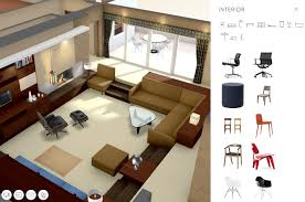 Other Images Like This! this is the related images of Virtual Apartment