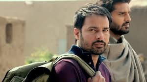 Image result for Lahoriye (2017)
