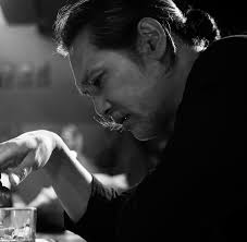 加藤雅也主演中野英雄プロデュースで北方謙三の小説抱影映画化