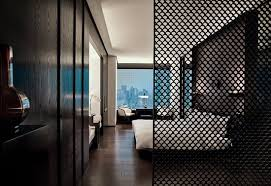 My 3rd Stay at Puli - Review of The PuLi Hotel and Spa, Shanghai ...