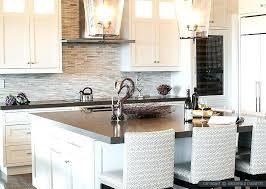 white kitchen cabinets with quartz countertops s white kitchen cabinets with light quartz countertops