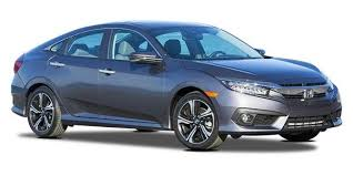 new car release dates 2014 in indiaHonda Cars Prices in India Honda New Cars  Upcoming Cars Models