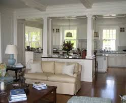florida living room paint colors. awesome cape cod style interior design with white wall paint color combine beige sofa and florida living room colors .