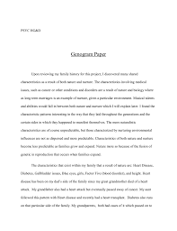 best educational psychology ideas is nature vs   lyric essay examples toreto co depression nature and nurture 008383718 1 2ad6d4df6516abd951ca8641391 nature and nurture essay